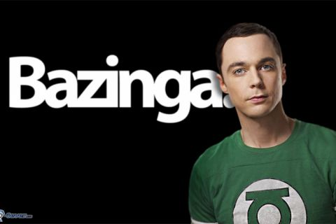 "Snima se spinof serije ""Big Bang Theory"""